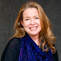 Robynne Parkinson JD