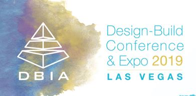 Share Your Expertise at the 2019 Design-Build Conference & Expo