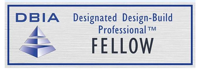 dbia fellows class build nominate professional accomplished nominations certification recognizing achievements status open
