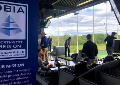 2019-DBIA-OR-GolfTourn01