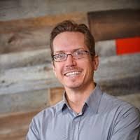 Christopher Evans, LEED AP