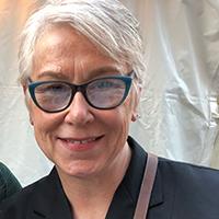 Rebecca Duoos-Bourgazaz